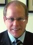 Stratford Criminal Defense Attorney Stuart Hawkins