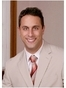 Milford Litigation Lawyer Michael P Burdo