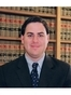Privacy Attorney Russell F Anderson