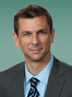 Hawthorne Employment / Labor Attorney Ryan L Church