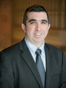 Norwalk Family Law Attorney Harry Daniel Murphy