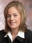 East Haven Litigation Lawyer Alexandrea L Isaac