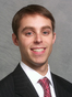 Wethersfield Litigation Lawyer Matthew Todd Wax-Krell