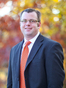 New Haven County Business Attorney Benjamin P Michaelson
