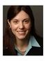 Connecticut Landlord / Tenant Lawyer Allison Marie McKeen