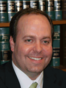 Connecticut Criminal Defense Attorney Jeremy Scott Donnelly
