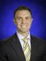 Newington Employment / Labor Attorney Emanuele Robert Cicchiello