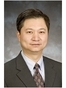 West Virginia Intellectual Property Lawyer Ti Chen
