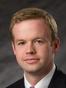 Attorney Stephen O. Clancy