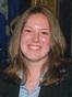 Hanover Social Security Lawyer Christina Ann Apfel