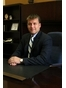 Connecticut Wills and Living Wills Lawyer Brendan Froehlich