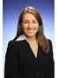 Bridgeport Employment / Labor Attorney Heather R Spaide