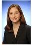 Old Greenwich Litigation Lawyer Deborah Steinberg Erickson