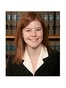 New Haven Family Law Attorney Allison Murray Near