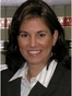 Middlesex County Estate Planning Attorney Kristen B Prout