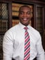 Connecticut Divorce / Separation Lawyer Jeremiah Nii-Amaa Ollennu