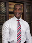 Hartford County Divorce / Separation Lawyer Jeremiah Nii-Amaa Ollennu