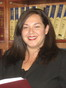 Anaheim Child Support Lawyer Iraida Lopez Oliva