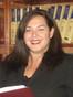 Santa Ana Divorce / Separation Lawyer Iraida Lopez Oliva