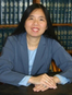 Malibu Litigation Lawyer Stella W Yap