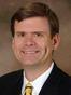 West Hartford Appeals Lawyer James Porter Sexton