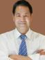 Calvin Chian-Sin Yap