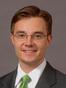 Windsor Insurance Law Lawyer Matthew Erik Venhorst