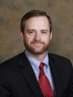 Simsbury Litigation Lawyer Liam Scott Burke