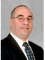 Branford Tax Lawyer Frank E Hall Jr