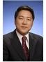 Stratford Litigation Lawyer Austin D Kim
