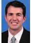 Rocky Hill Mergers / Acquisitions Attorney Matthew Sutherland Spaeder
