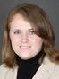 Guilford Medical Malpractice Attorney Colleen D Davis