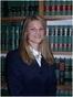 New Fairfield  Stephanie B Nickse