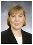 Newington Life Sciences and Biotechnology Attorney Jo-Anne Marie Kokoski