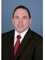 New Haven Education Law Attorney Paul Anthony Testa