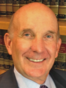 Nevada City Real Estate Lawyer Raymond Clarence Oleson