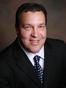Jim Wells County  Joseph Michael Guerra