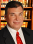 Mcallen International Law Attorney Carlos L. Guerra