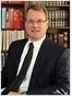 Oregon Administrative Law Lawyer Grant Yoakum