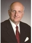 John K. Grubb