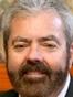 Attorney F. Beard Hobbs