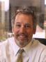 Multnomah County General Practice Lawyer Brett N Bender