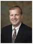 Clackamas County Wills and Living Wills Lawyer Wendell L Belknap