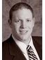 Portland Health Care Lawyer Michael T Belisle