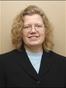 Salem Family Law Attorney Eleanor Beatty