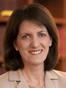 Oregon Native Peoples Law Lawyer Lori Irish Bauman
