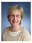 Oregon Securities Offerings Lawyer Anne L Barragar