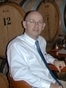 Oregon Employment / Labor Attorney John L Barlow