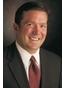 Portland Personal Injury Lawyer Jan Baisch