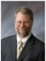 Multnomah County Business Attorney John P Ashworth